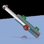 Kugelfuehrungskizze-02